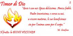02timordidio_benevolenza.png