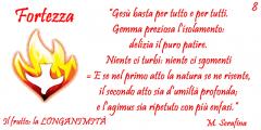 08fortezza_longanimit.png