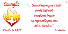 11consiglio_pace.png