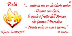 12piet_carit.png