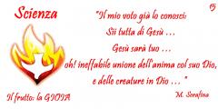 15scienza_gioia.png